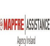 Mapfre Assistance Agency Ireland
