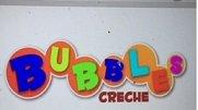 Bubbles Creche