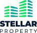 Stellar Property