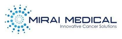 Mirai Medical